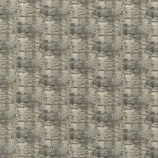 Quartz Print Drapery and Upholstery Fabric by Threads