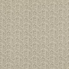 Bronze Print Drapery and Upholstery Fabric by Threads