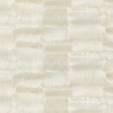 Ivory Print Drapery and Upholstery Fabric by Threads
