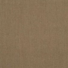 Coffee Solids Drapery and Upholstery Fabric by Threads