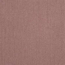 Fig Solids Drapery and Upholstery Fabric by Threads