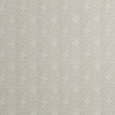 Pewter Jacquards Drapery and Upholstery Fabric by Threads