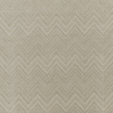 Stone Chenille Drapery and Upholstery Fabric by Threads