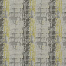 Dove/Citrus Jacquards Drapery and Upholstery Fabric by Threads