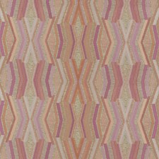 Sunset Jacquards Drapery and Upholstery Fabric by Threads