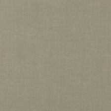 Sisal Solids Drapery and Upholstery Fabric by Threads