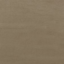 Fawn Solids Drapery and Upholstery Fabric by Threads
