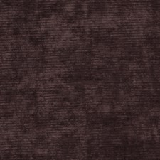 Dusky Mauve Solids Drapery and Upholstery Fabric by Threads
