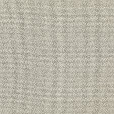 Parchment Weave Drapery and Upholstery Fabric by Threads