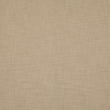 Linen Solids Drapery and Upholstery Fabric by Threads