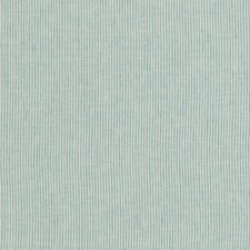 Aqua Weave Drapery and Upholstery Fabric by Threads