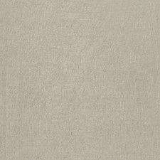 Parchment Sheer Drapery and Upholstery Fabric by Threads