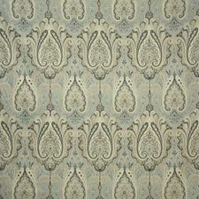 Surf Traditional Drapery and Upholstery Fabric by Pindler