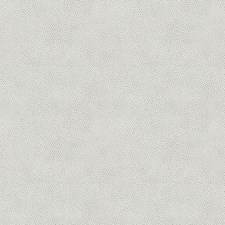 Platinum Texture Drapery and Upholstery Fabric by Kravet