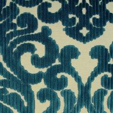 EDINBURGH 67J6481 by JF Fabrics