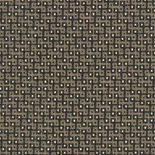 Quarry Contemporary Drapery and Upholstery Fabric by Kravet