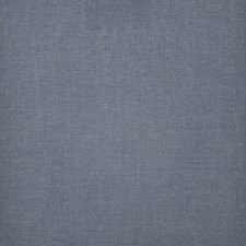 Marine Drapery and Upholstery Fabric by Maxwell