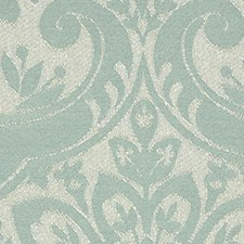 Seaglass Drapery and Upholstery Fabric by Robert Allen