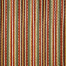 Hacienda Stripe Drapery and Upholstery Fabric by Pindler