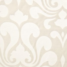 Fawn Drapery and Upholstery Fabric by Stout