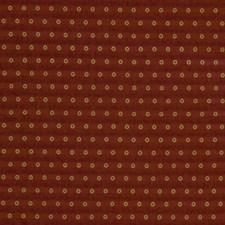 ELLIS 29J4993 by JF Fabrics