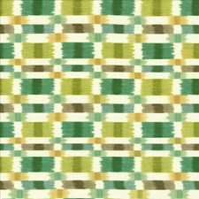 Seaglass Drapery and Upholstery Fabric by Kasmir