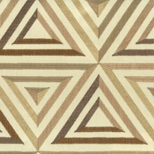 Oak Drapery and Upholstery Fabric by Stout