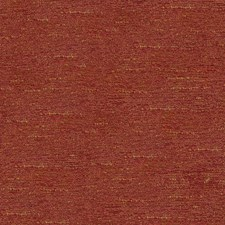 Russet Drapery and Upholstery Fabric by Kasmir