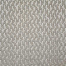 Pewter Matelasse Drapery and Upholstery Fabric by Pindler