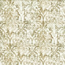 Pearl Drapery and Upholstery Fabric by Kasmir