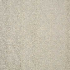 Shimmer Damask Drapery and Upholstery Fabric by Pindler