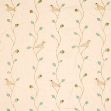 Simply Pearl Drapery and Upholstery Fabric by Kasmir