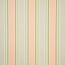 Shadow Stripe Drapery and Upholstery Fabric by Pindler