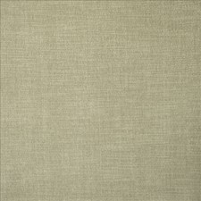 Tin Drapery and Upholstery Fabric by Kasmir