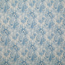 Chambray Traditional Drapery and Upholstery Fabric by Pindler
