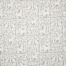 Linen Ethnic Drapery and Upholstery Fabric by Pindler