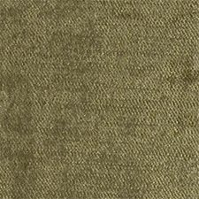 Sage Chenille Drapery and Upholstery Fabric by Clarke & Clarke
