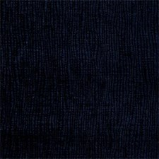 Midnight Chenille Drapery and Upholstery Fabric by Clarke & Clarke