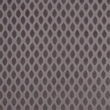 Slate Chenille Drapery and Upholstery Fabric by Clarke & Clarke