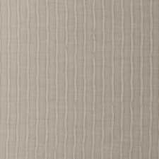 Taupe Stripes Drapery and Upholstery Fabric by Clarke & Clarke