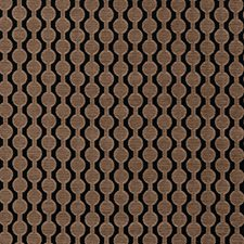 Bison Weave Drapery and Upholstery Fabric by Clarke & Clarke