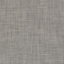Grey Solids Drapery and Upholstery Fabric by Clarke & Clarke