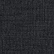 Anthracite Solids Drapery and Upholstery Fabric by Clarke & Clarke