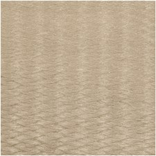 Sand Drapery and Upholstery Fabric by Clarke & Clarke
