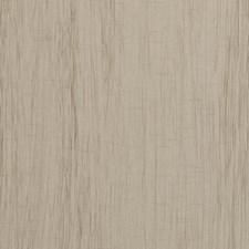 Linen Faux Silk Drapery and Upholstery Fabric by Clarke & Clarke