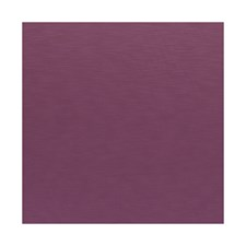 Grape Satin Drapery and Upholstery Fabric by Clarke & Clarke