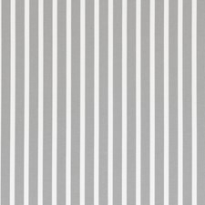 String Stripes Drapery and Upholstery Fabric by Clarke & Clarke