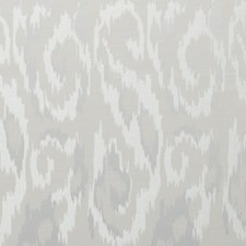 Pebble Ethnic Drapery and Upholstery Fabric by Clarke & Clarke