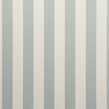 Mineral Stripes Drapery and Upholstery Fabric by Clarke & Clarke
