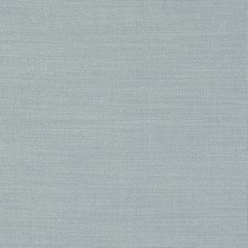 French Blue Solids Drapery and Upholstery Fabric by Clarke & Clarke